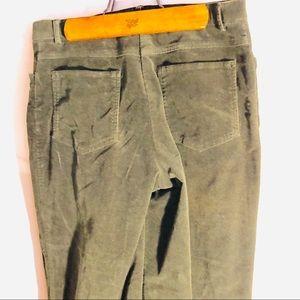Orvis women pants